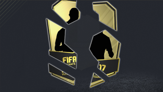 Game Pack Opener FUT 17 APK for Kindle