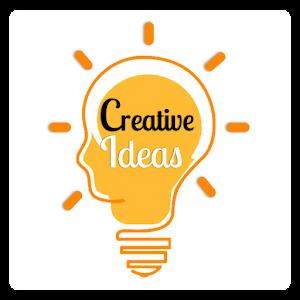 Creative Ideas - DIY & Craft Online PC (Windows / MAC)