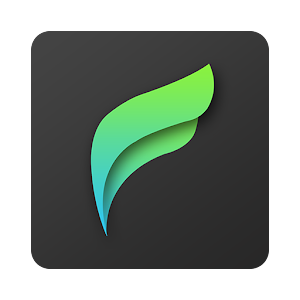 Fitonomy - Weight Loss Training, Home & Gym