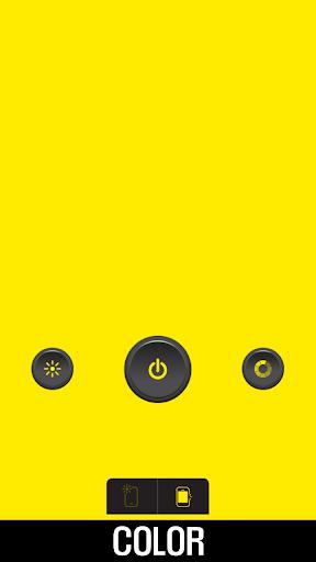 Flashlight screenshot 6