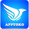 Free apptoko Market APK for Windows 8