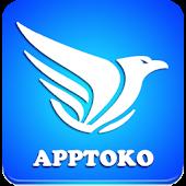 apptoko Market