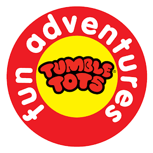 Tumble Tots Fun Adventures APK Cracked Download