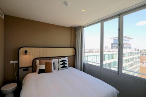 2 Bedroom XL
