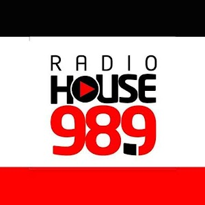 Download RADIO HOUSE 98.9 Mhz For PC Windows and Mac