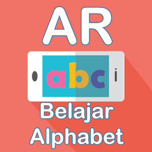 Download Augmented Reality Belajar Alphabet For PC Windows and Mac