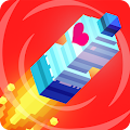 Descargar Flippy Bottle Extreme! 3.7 APK