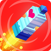 Flippy Bottle Extreme! APK Descargar