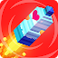 APK Game Flippy Bottle Extreme! for iOS