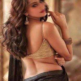 Hindi Sexy Story Latest APK for Bluestacks