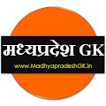 Free Download Madhya Pradesh GK APK for Blackberry