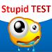 Stupid Test Icon