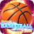 Street Basketball Shot file APK Free for PC, smart TV Download
