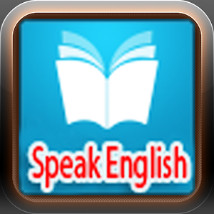 Download Speak English in 90 Days For PC Windows and Mac
