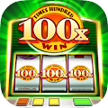 Triple Double Slots Free Slots APK for Blackberry