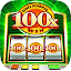 Triple Double Slots Free Slots for Lollipop - Android 5.0