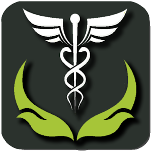 HomeoApp - for every Homeopath for Android