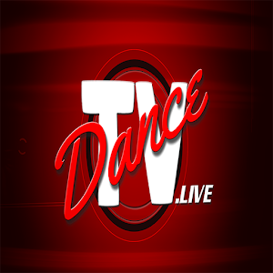 Download Tv Dance LIVE For PC Windows and Mac