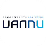 VANNU Accountants & Adviseurs APK Image