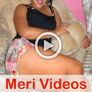 Meri Videos For PC