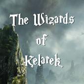 Download The Wizards of Kelarek APK to PC
