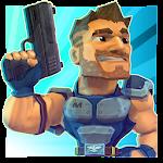 Major Mayhem 2 - Gun Shooting Action 1.11.2018101512