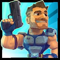 Major Mayhem 2 - Gun Shooting Action  on PC / Download (Windows 10,7,XP/Mac)