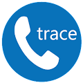 tracecaller name & location