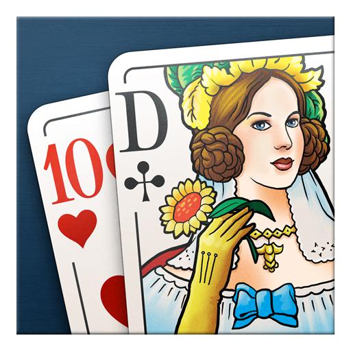 Doppelkopf HD (game)