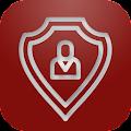 Android aplikacija OsigurajME na Android Srbija