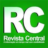 Revista Central APK for iPhone
