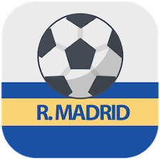 Madrid Football News: Real Mad