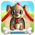 Game Find the Difference Games-Dogs apk for kindle fire