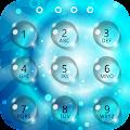 App lock screen keypad APK for Kindle