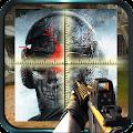 Sniper Battle : Swat Combat APK for Bluestacks