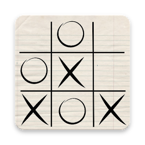 Tic Tac Toe | Free For PC (Windows & MAC)