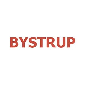 Download Bystrup for Android - Free Business App for Android
