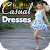 Casual Dresses file APK Free for PC, smart TV Download