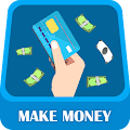 App Make Money - Free Gift Card Generator apk for kindle fire