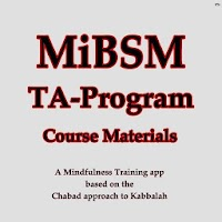 MiBSM Mindfulness TATraining Program on PC (Windows & Mac)