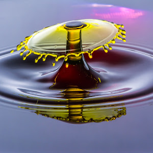 Waterdroplet-7.jpg