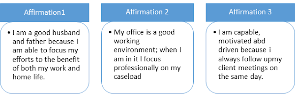Positive_Affirmations