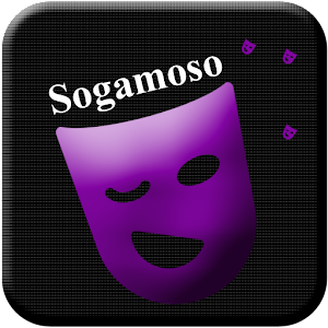 App Sogamoso Lосk Ѕсгееn APK for Windows Phone