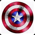Download Superhero quiz APK for Android Kitkat