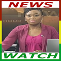 All Ghana News & Newspapers APK for Bluestacks