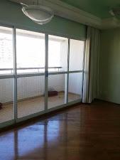 3 dormitórios com suíte-2 vagas- Chácara Inglesa- Saúde- Próximo ao Metro Praça da Árvore - Saúde+venda+São Paulo+São Paulo