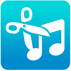 MP3 Cutter & Ringtone Maker ♫