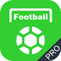 Free Download All Football Pro APK for Samsung