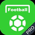 All Football Pro For PC / Windows / MAC