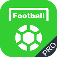 All Football Pro For PC